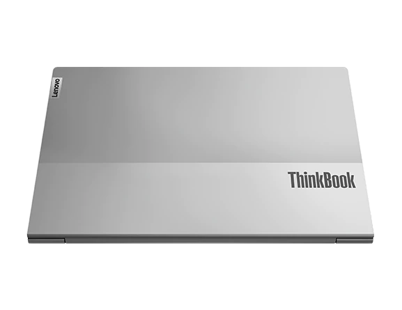 lenovo-laptop-thinkbook-13s-gen (1).png