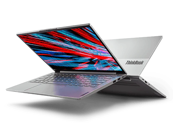 lenovo-laptop-thinkbook-13s-gen (2).png