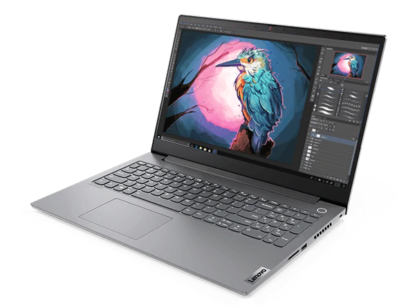 lenovo-laptop-ideapad-720s-15-to.jpg
