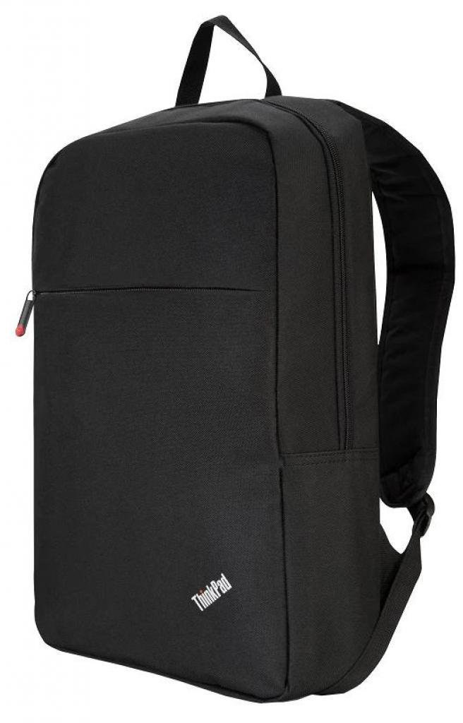 Рюкзак Lenovo для ноутбука 15.6 ThinkPad Basic Backpack 4X40K09936