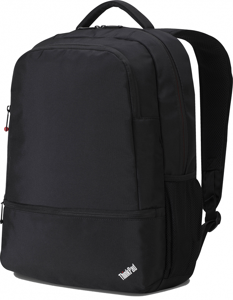 "Рюкзак Lenovo для ноутбука 15.6"" ThinkPad Essential BackPack 4X40E77329"