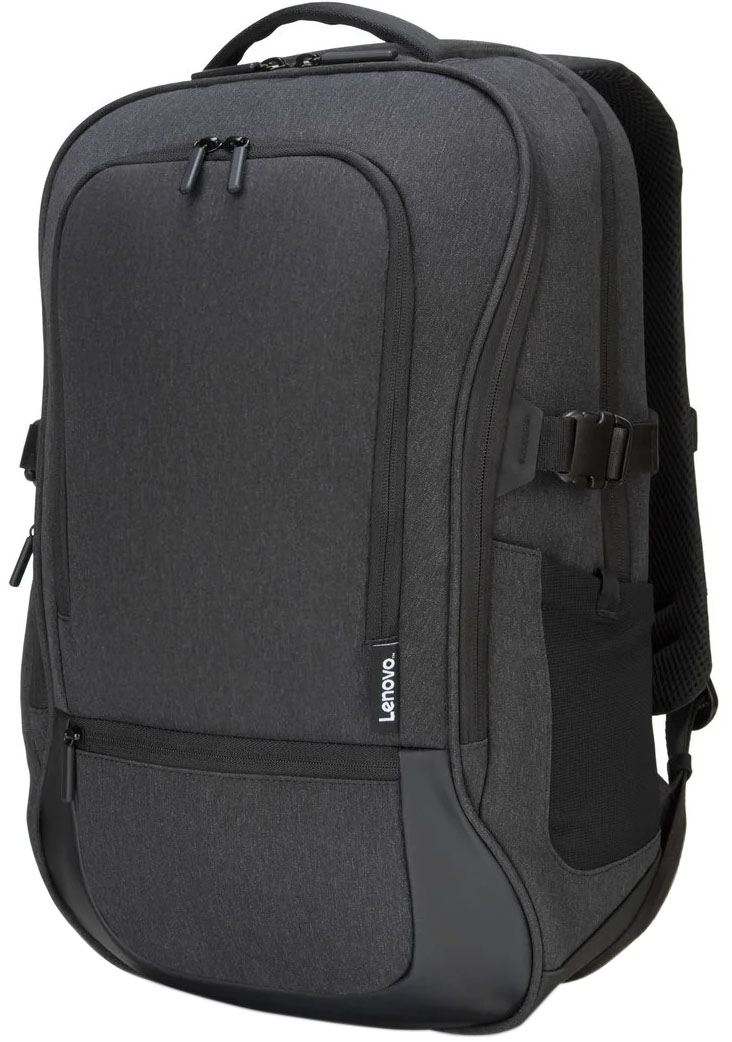 "Рюкзак Lenovo для ноутбука 17"" Passage Backpack 4X40N72081"