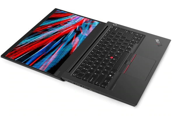 lenovo-thinkpad-e14-feature-01.jpg