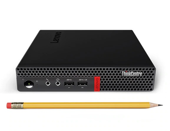 lenovo-thinkcentre-m625q-tiny-fe.jpg