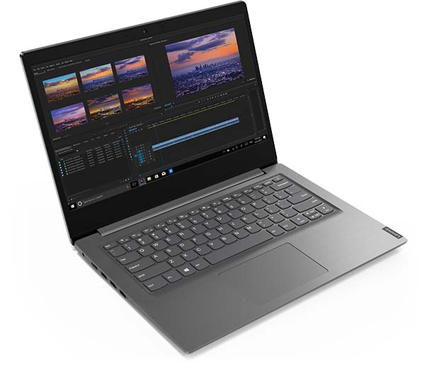ww-lenovo-laptop-v14-feature-1-p.png