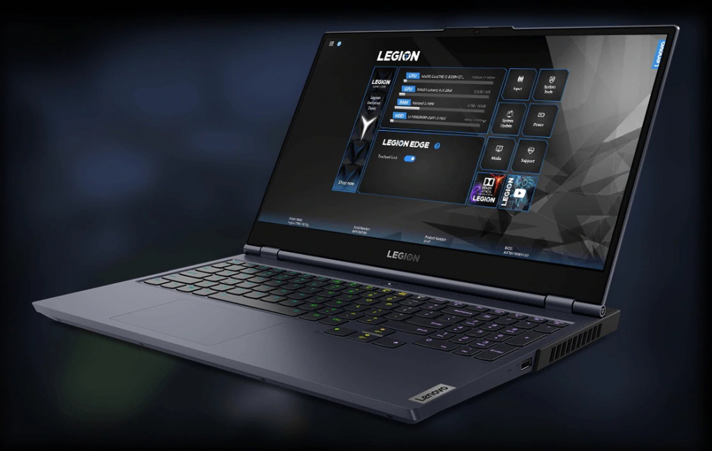 lenovo-laptops-legion-laptops-le.jpg