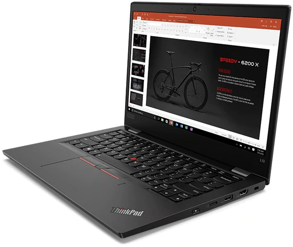 lenovo-thinkpad-l13-feature-03.jpg