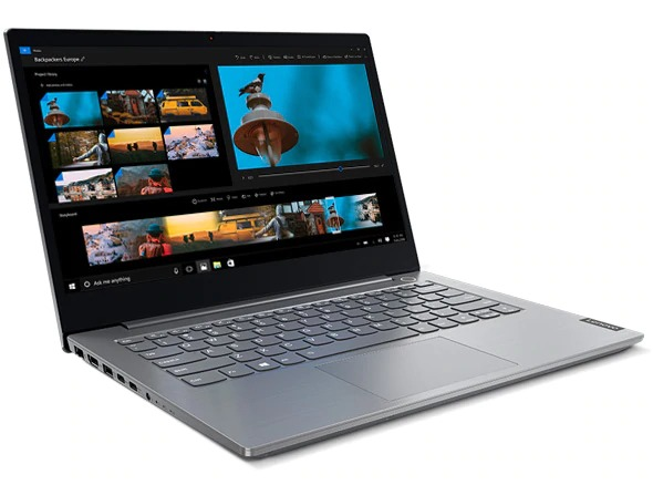 lenovo-thinkbook-14-feature-02.jpg