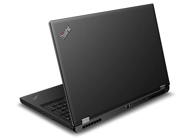 lenovo-laptop-thinkpad-p53-featu (2).jpg