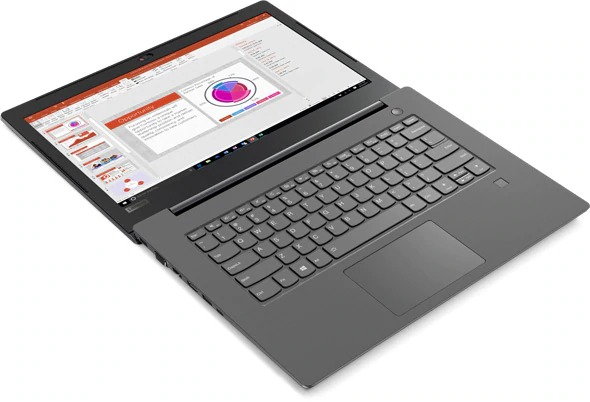 lenovo-laptop-v330-14-feature-2.jpg