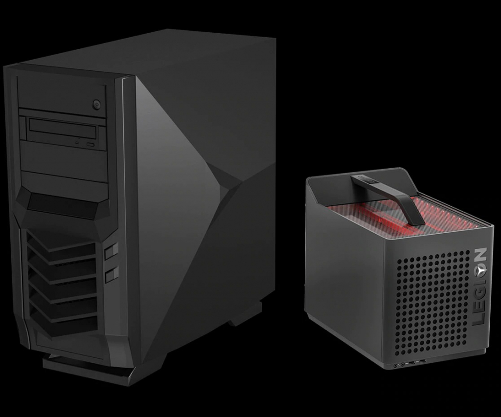 lenovo-cube-legion-c530-feature (5).jpg