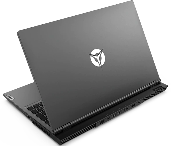 lenovo-laptops-legion-laptops-le.png