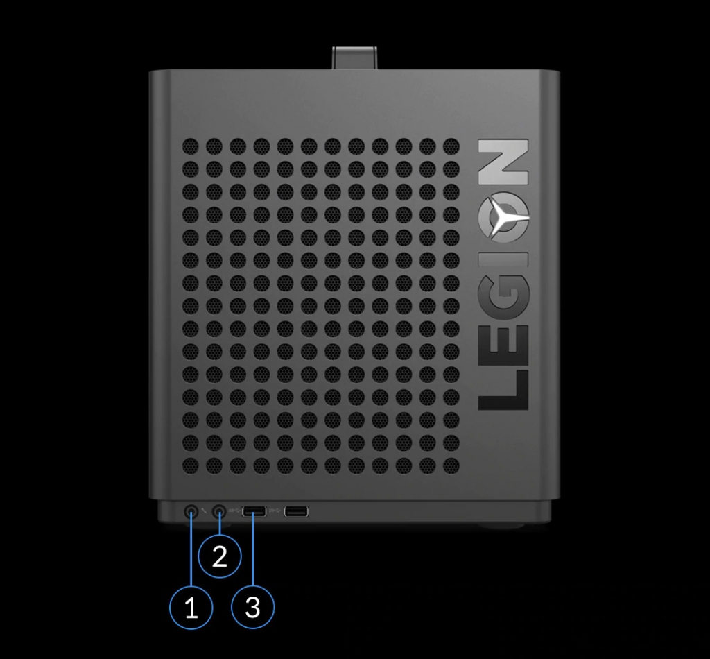 lenovo-cube-legion-c530-feature (9).jpg