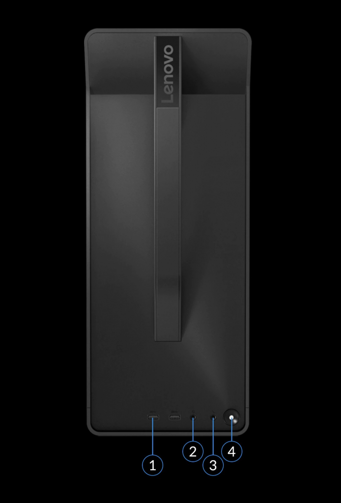 lenovo-tower-legion-t730-feature (7).jpg