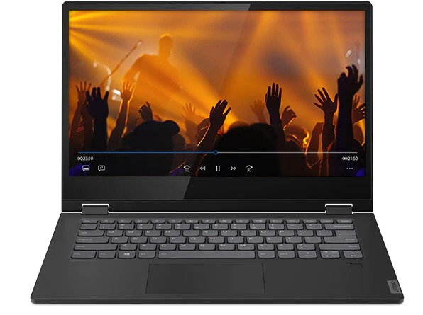 lenovo-laptop-ideapad-c340-14-in (4).jpg