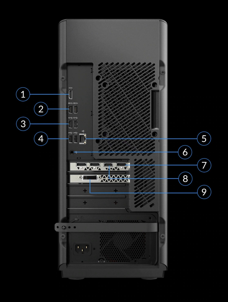 lenovo-tower-legion-t530-feature (6).jpg