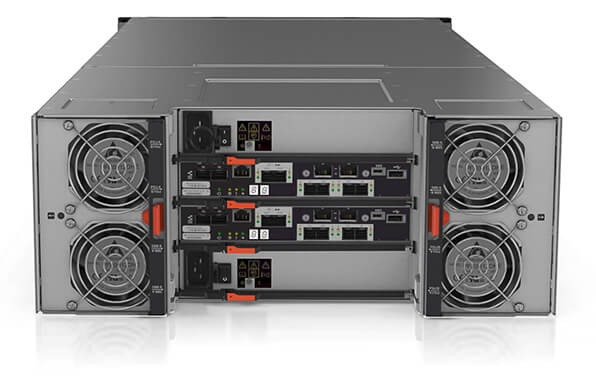lenovo-data-center-storage-san-t (2).jpg