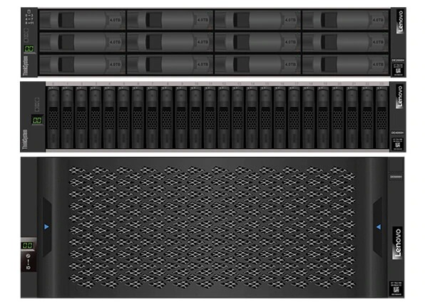 lenovo-data-center-storage-san-t (1).jpg