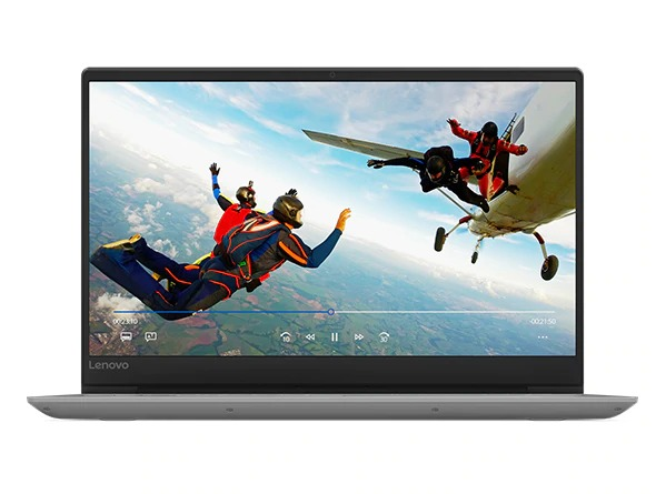 lenovo-laptop-ideapad-330s-15-fe (3).jpg