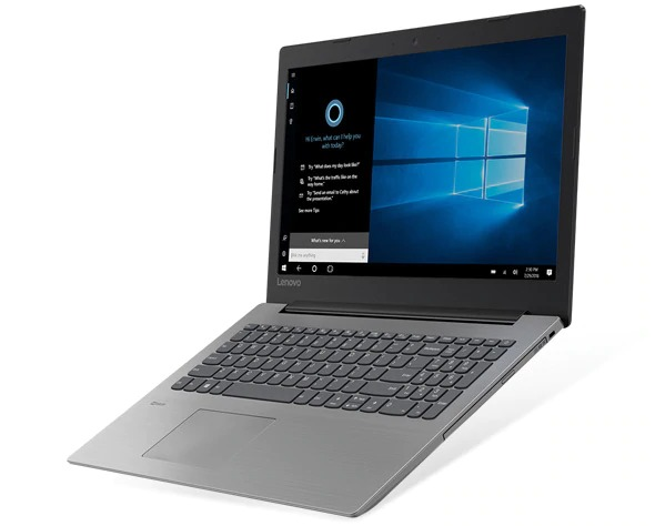 lenovo-laptop-ideapad-330-15-fea (1).jpg