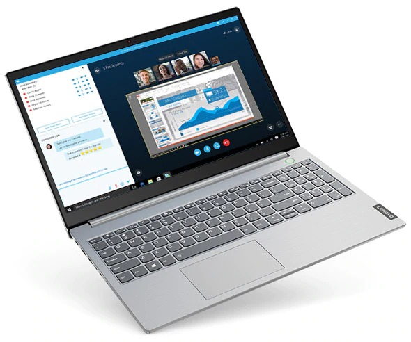 lenovo-thinkbook-15-feature-02.jpg