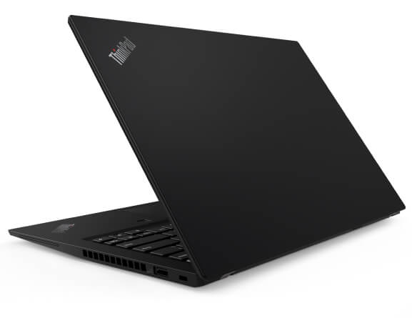 lenovo-laptop-thinkpad-t14s-subs (2).png