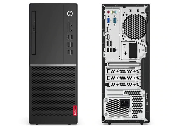 lenovo-desktop-v530-tower-featur (1).jpg