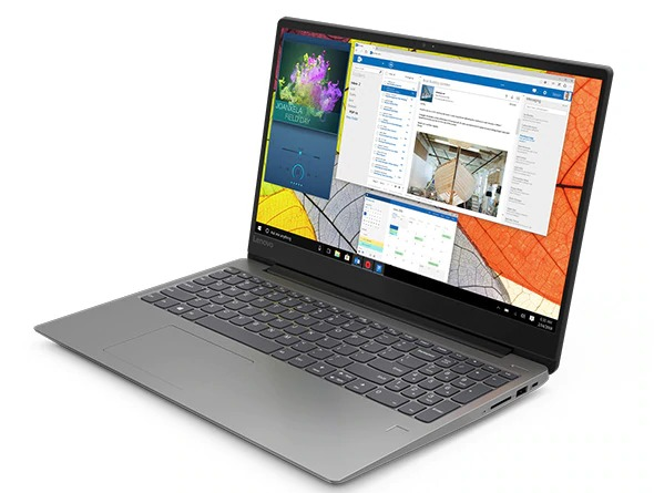 lenovo-laptop-ideapad-330s-15-fe (1).jpg