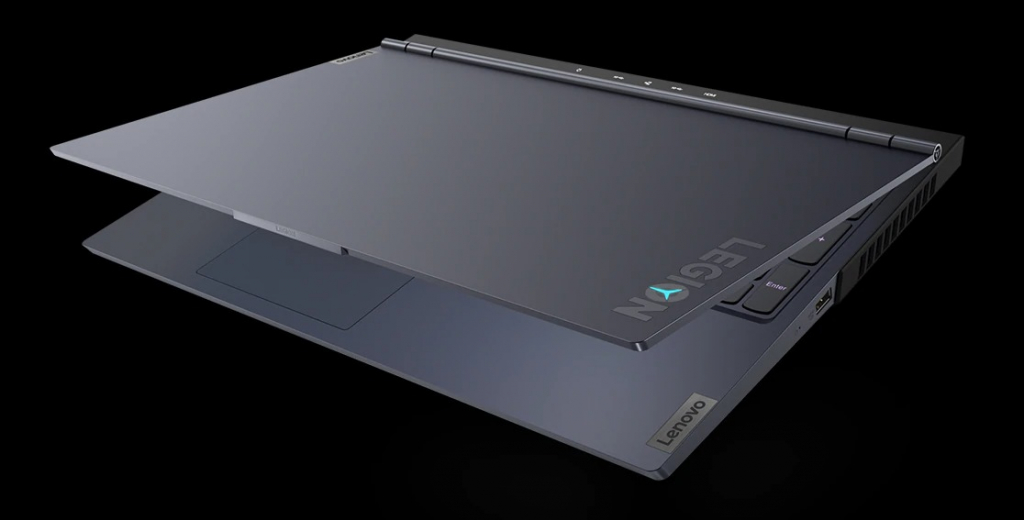 lenovo-laptop-legion-7-feature-1.jpg