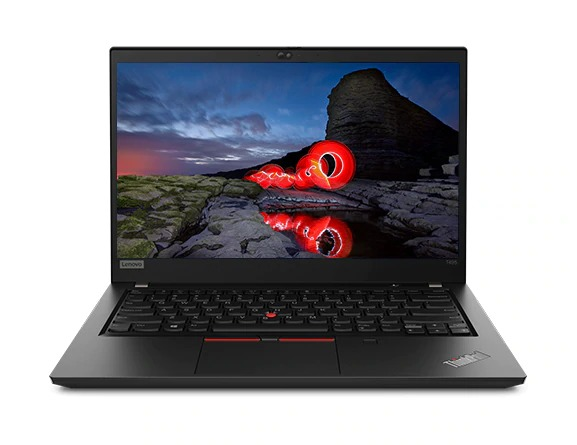 lenovo-laptop-thinkpad-t495-feat (3).jpg