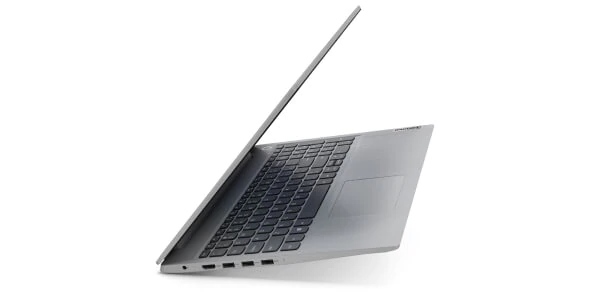 lenovo-laptop-ideapad-3-15-amd-s (4).png