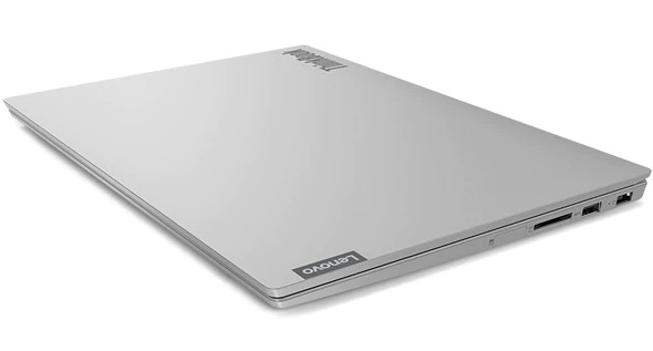 lenovo-thinkbook-14-feature-01.jpg