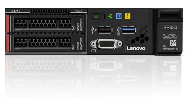 lenovo-servers-rack-thinksystem.jpg