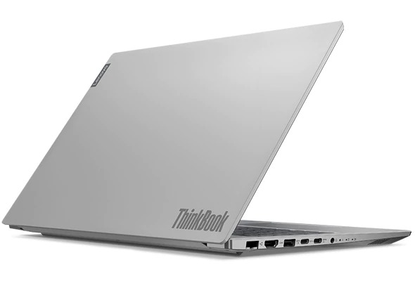 lenovo-thinkbook-15-feature-01.jpg