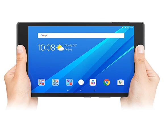lenovo-tab-4-8-feature-7.jpg