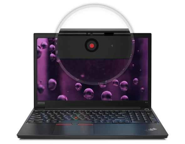 lenovo-thinkpad-e15-feature-03.jpg