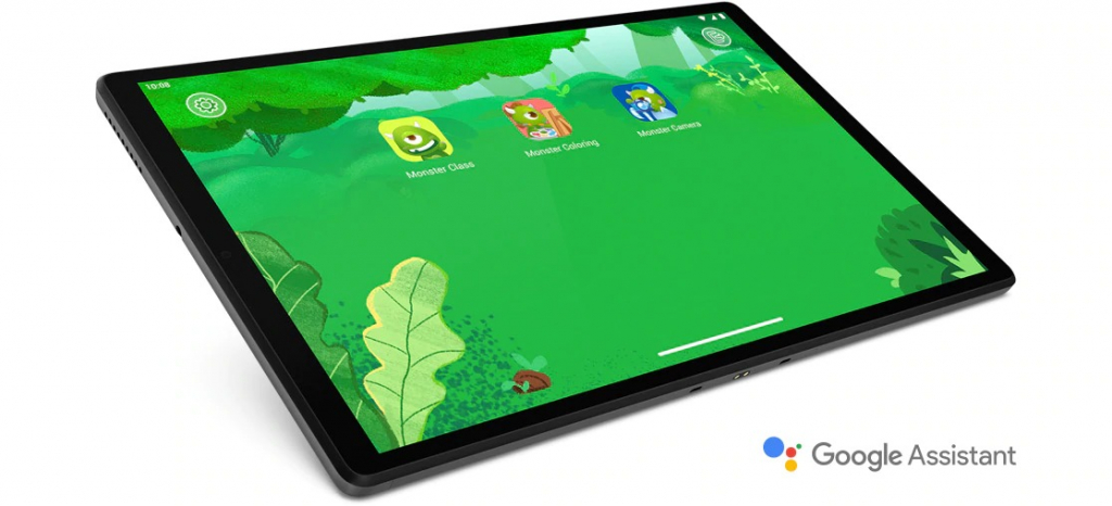 lenovo-smart-tab-m10-fhd-plus-ge (2).jpg