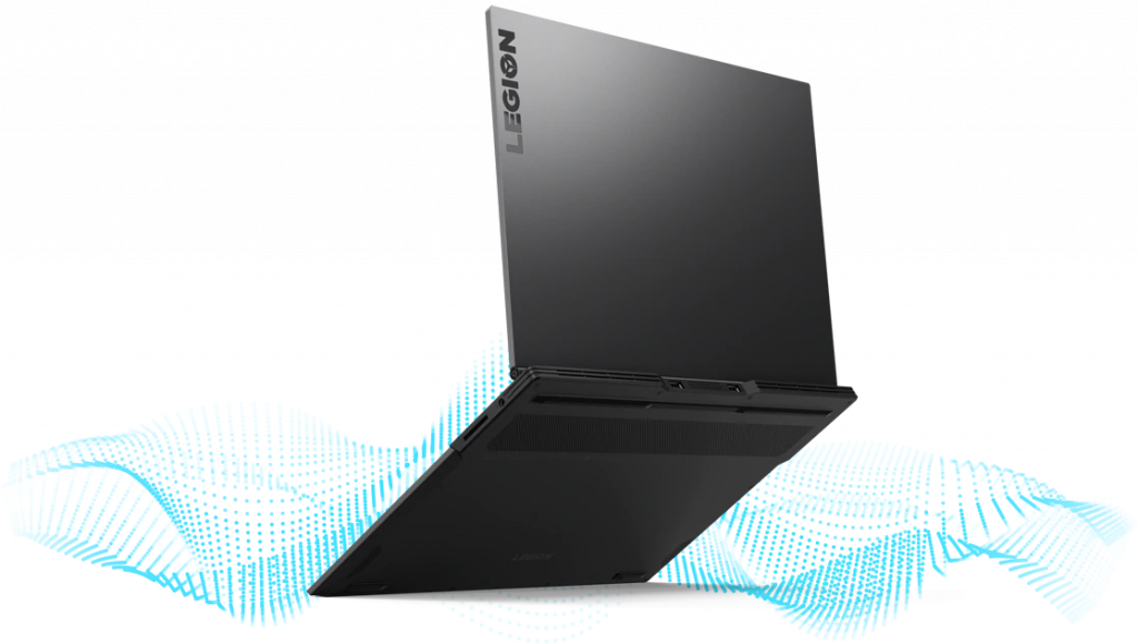 lenovo-laptop-legion-y740s-subse (5).png
