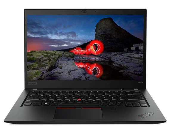 lenovo-laptop-thinkpad-t495s-fea (2).jpg