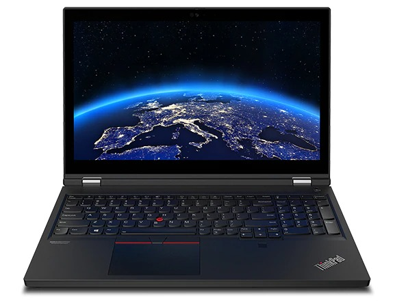 lenovo-laptop-thinkpad-t15g-feat (1).jpg