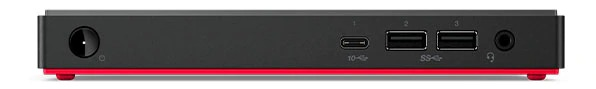 lenovo-desktop-thinkcentre-m930n (2).jpg
