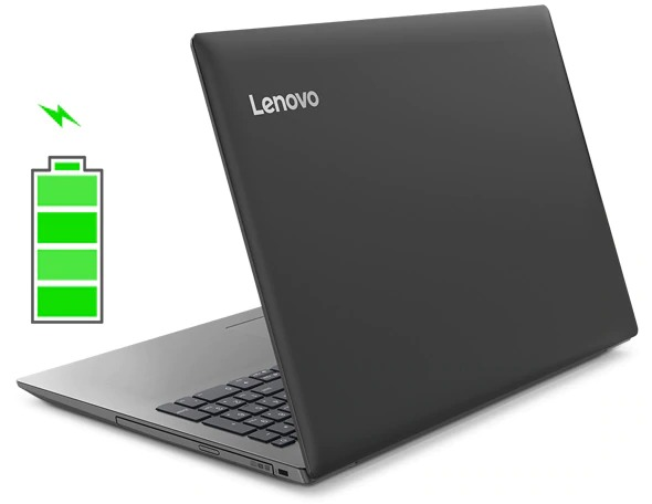 lenovo-laptop-ideapad-330-15-fea (2).jpg