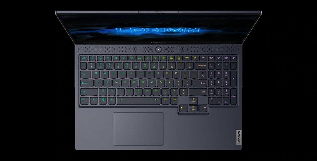 lenovo-laptop-legion-7-feature-6.jpg