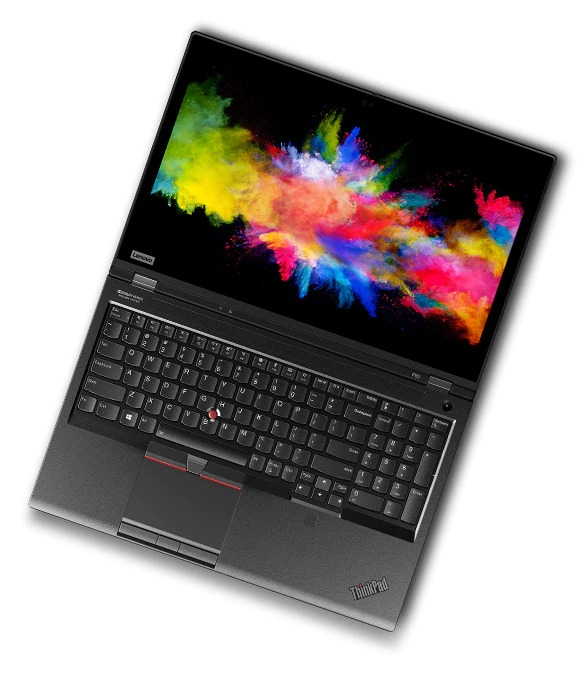 lenovo-laptop-thinkpad-p53-featu (1).jpg