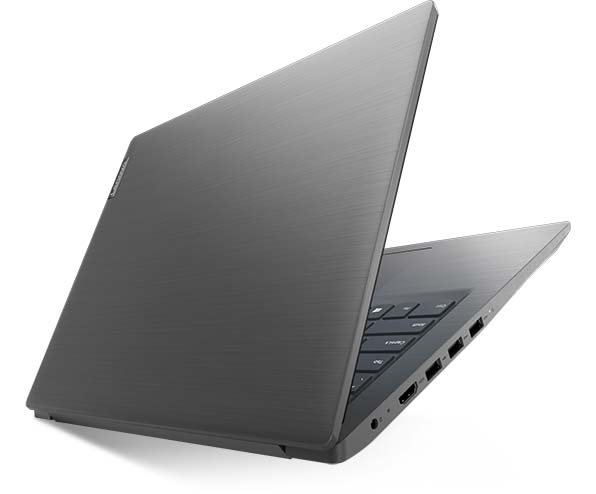 ww-lenovo-laptop-v14-feature-2-s.png