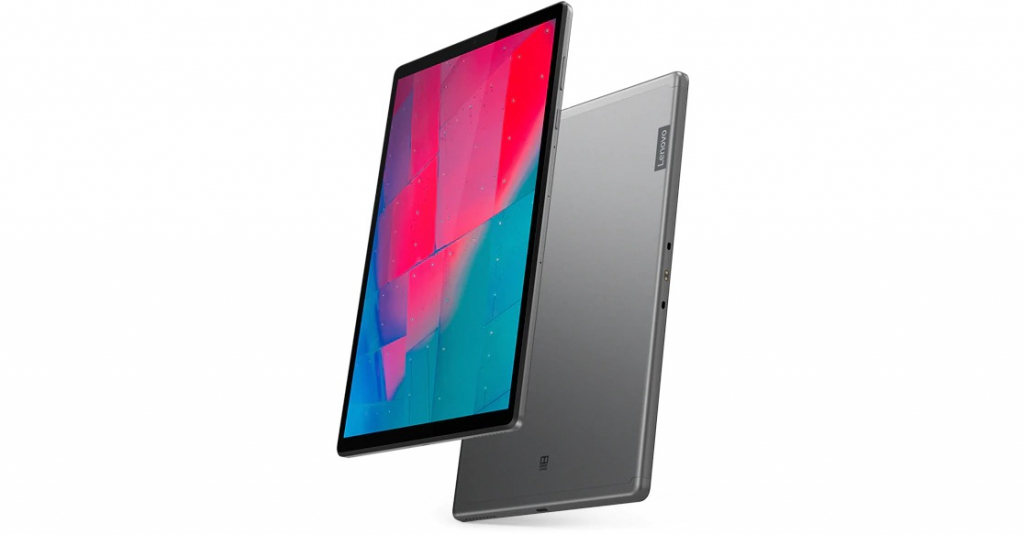 lenovo-smart-tab-m10-fhd-plus-ge.jpg