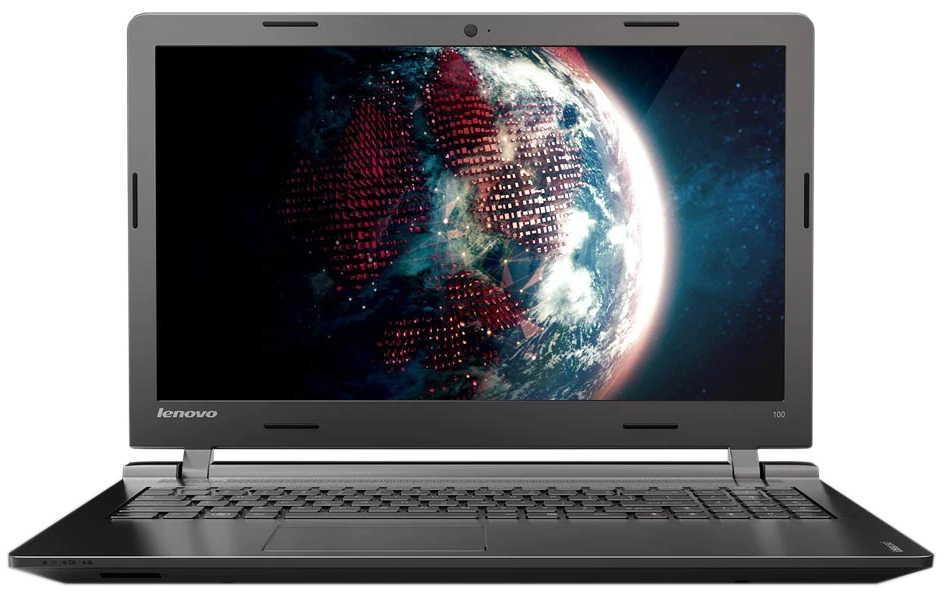 lenovo-laptop-ideapad-100-15-fro.jpg