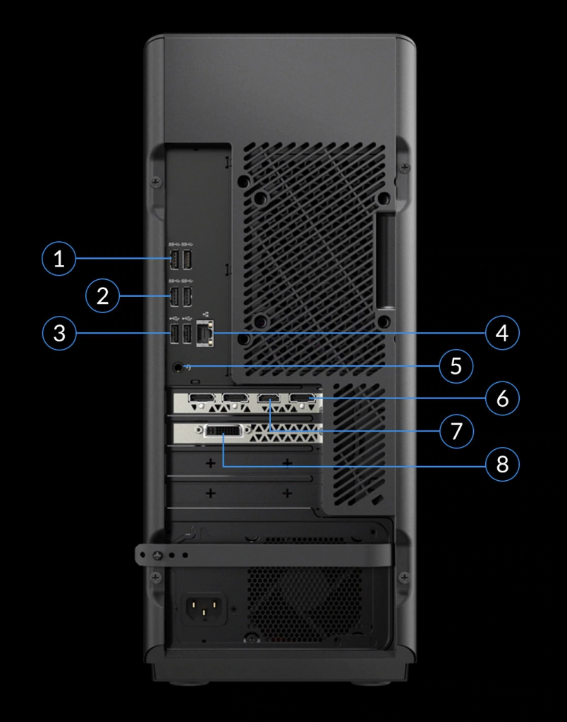 lenovo-tower-legion-t730-feature (6).jpg