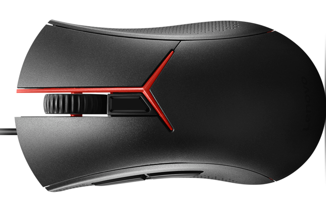 Lenovo-Y-Gaming-Optical-Mouse_03.png