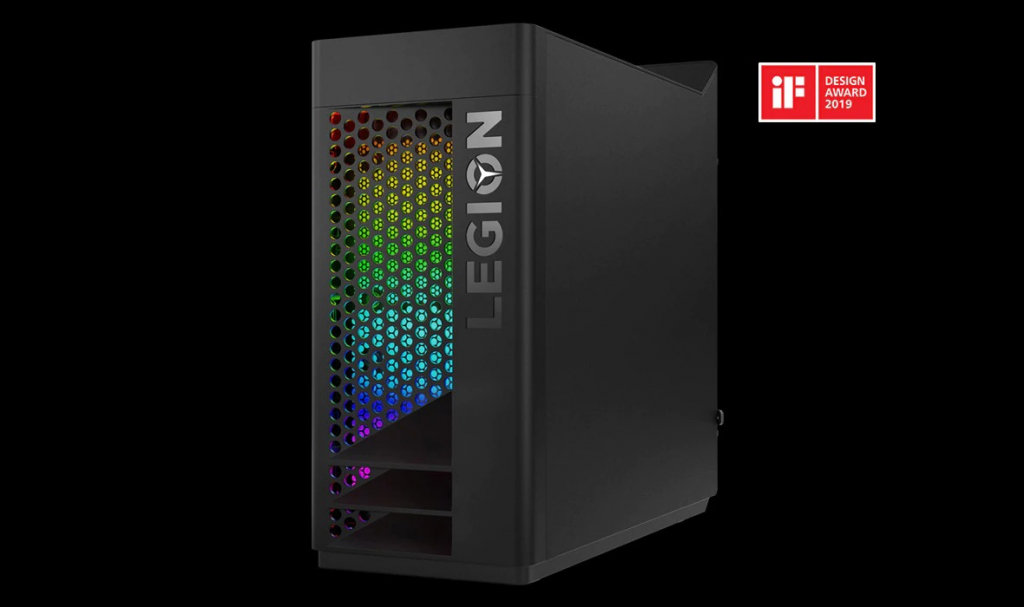 lenovo-tower-legion-t730-feature.jpg